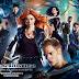 Netflix adquire os direitos de exibição da série Shadowhunters