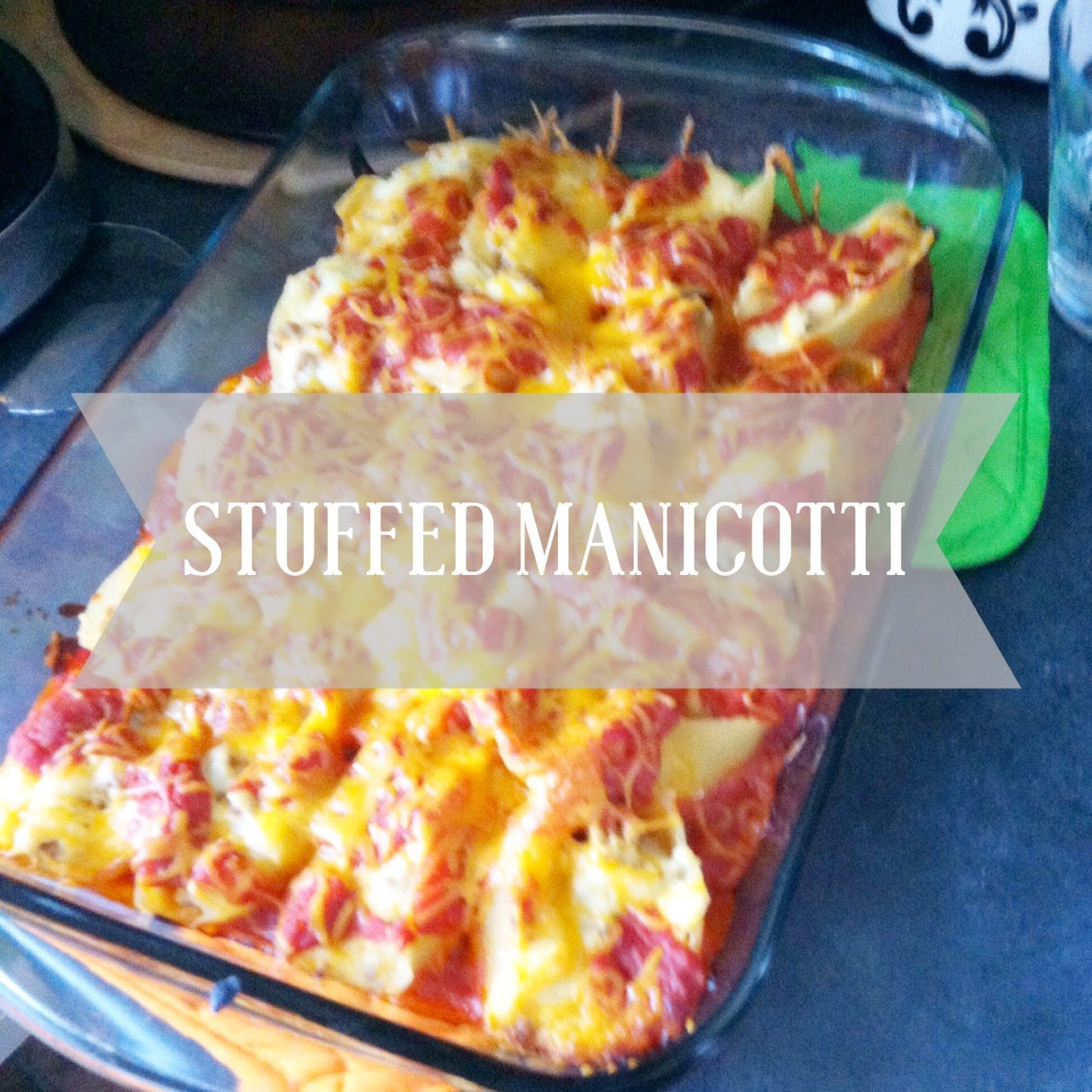 http://blissandblundersofanewlywed.blogspot.com/2014/07/bread-and-wine-project-stuffed-manicotti.html