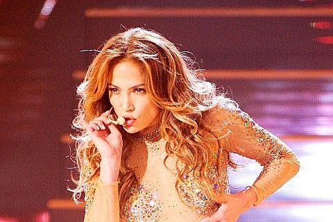 Grab the chance to catch the diva herself, Jennifer Lopez life in Malaysia!