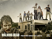 the-walking-dead-season-2-sezonul-2-wallpaper-2.jpg (1600×1200)