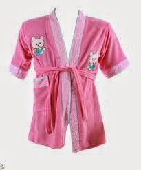 Grosir baju murah Banten