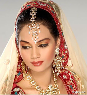 indian_brides_east_08.jpg