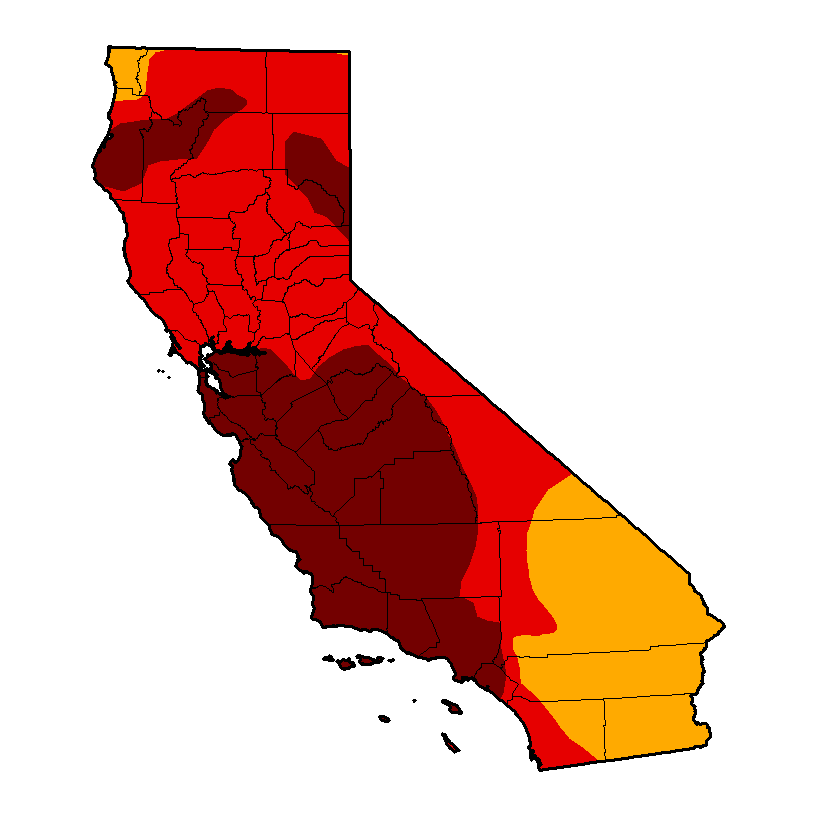 http://droughtmonitor.unl.edu/Home/StateDroughtMonitor.aspx?CA
