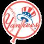 Parley gratis: Yankees