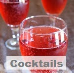 http://www.krisztinawilliams.com/search/label/Cocktail%20Recipes