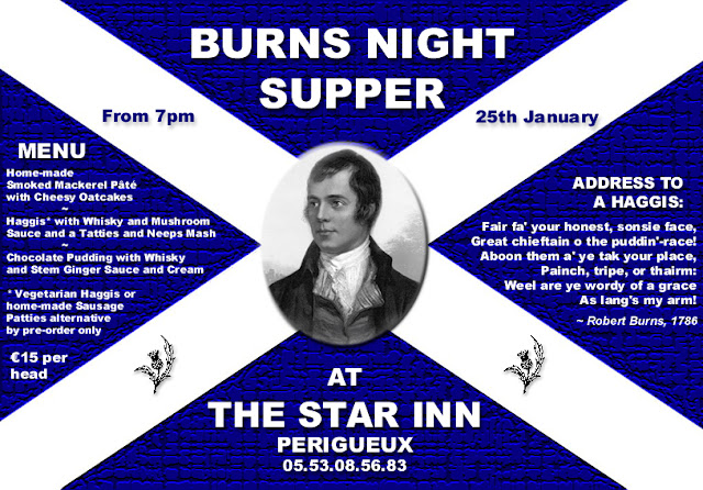 http://burnsnight2016.blogspot.in/2015/12/history-of-burns-night-super.html