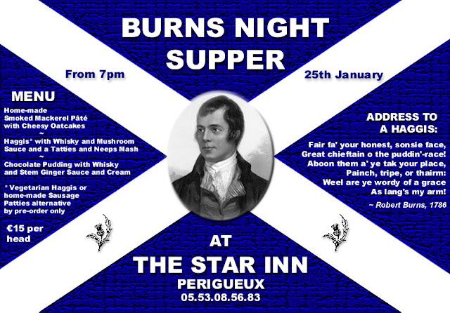 http://burnsnight2016.blogspot.in/2015/12/history-of-burns-night-super.html