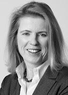 Dr.BeatrixKörner