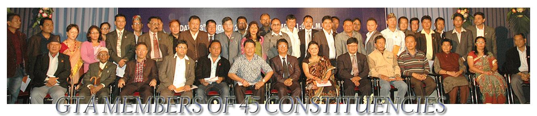 GTA_elected_members