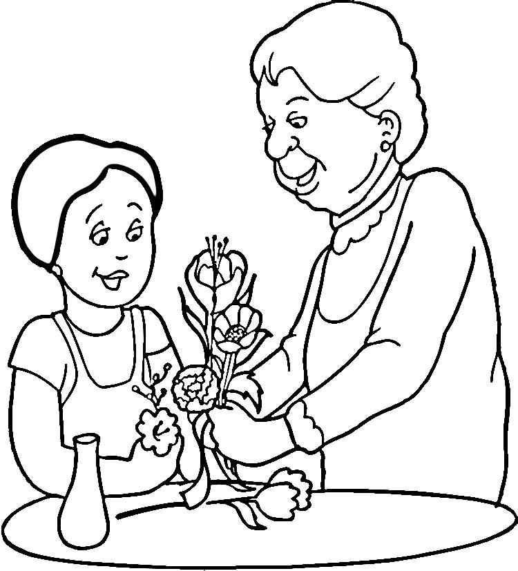 P 225 Gina Para Colorir Para Crian 231 As Desenhos Para Colorir