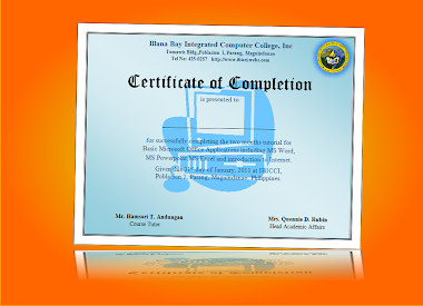 nstp summary Northern scientific training program information manual 2018-2019 the description and summary of the this form is generated by the nstp.