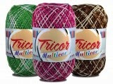 tricor multicor fial
