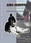 Aiki-Jujutsu Daito-Ryu (μέρος Β)