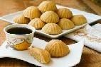 http://aboutlebanesefood.blogspot.com/2013/08/almond-mamoul-recipe.html