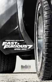 Fast and Furious 7 (2015) Online | Filme Online