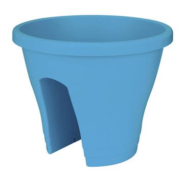 Pot lumineux pot de fleurs solaire tournesol acheter un pot de fleur sur internet leroy merlin découvrez tous nos produits poteries jardinières