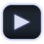 Neutron Music Player 1.78.6 APK