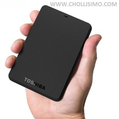 """Toshiba HDTB320EK3CA, comprar disco duro de 2,5"""" barato, disco duro de 2,5"""" bueno y barato"""