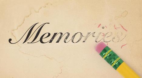 Kata Kata Kenangan Perpisahan Sedih
