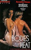 Bodies in Heat (1983) [Us]