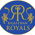 Rajasthan Royals vs Chennai Super Kings Live IPL Streaming 10th T20