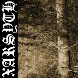 Xarsyth - Demo 1 [Demo] (2011)