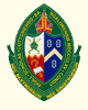 Bishop Cotton Girls School Bangalore Logo