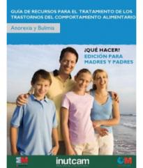 http://orientacascales.wordpress.com/2012/11/07/trastornos-del-comportamiento-alimentario-guia-para-madres-y-padres/