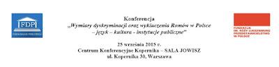 http://kalendarz.ngo.pl/files/wiadomosci.ngo.pl/public/filespublic/2015/20150917141250_0_Wymiary_dyskryminacji_oraz_wykluczenia_Romow_w_Polsce.pdf