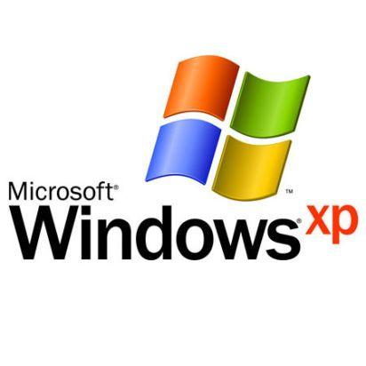 firmansoft cara menjadikan menjadikan windows xp sp2 genuine windows ...