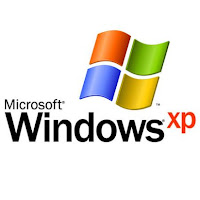 Download Windows XP Proffesional SP3 2012 Gratis