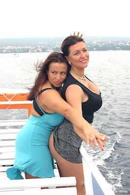 Aneta_trip on boat_1