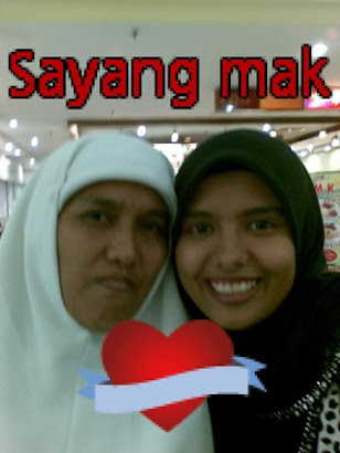 BeLoved MoM