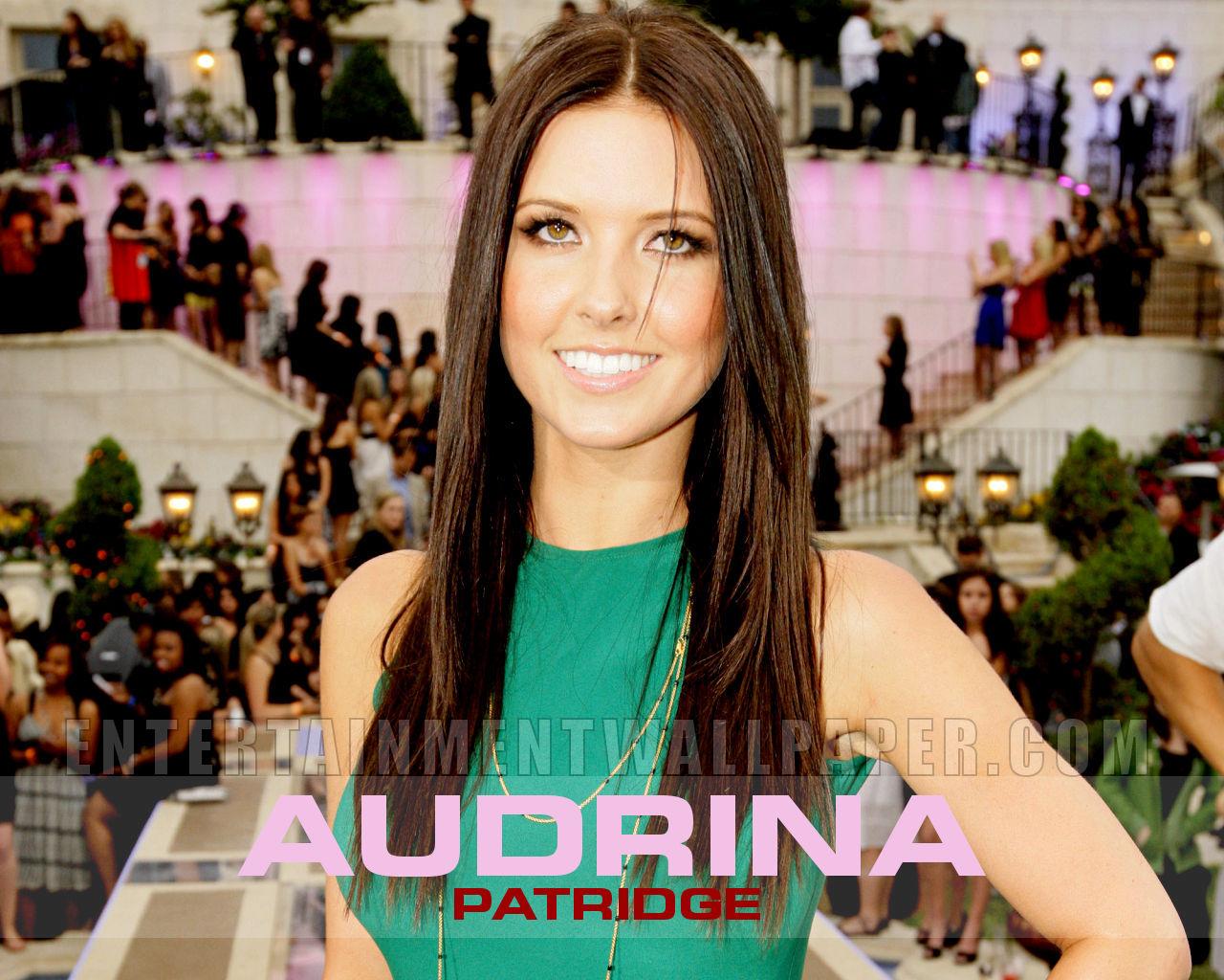 http://1.bp.blogspot.com/-BP3Xjn4vyu0/T1TfHV49_7I/AAAAAAAAFjE/_nAsqI6jQzk/s1600/audrina_patridge01.jpg