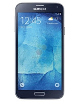 Harga Samsung Galaxy S5 Neo Terbaru