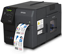EPSON TM-C7520 DRIVER DOWNLOAD