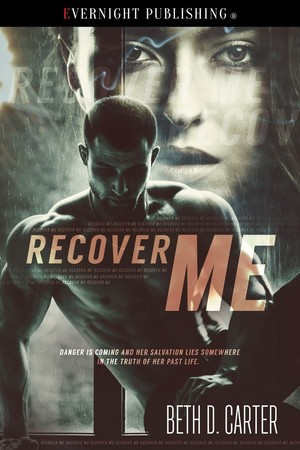 Recover Me