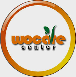 Yayasan Wocare Indonesia