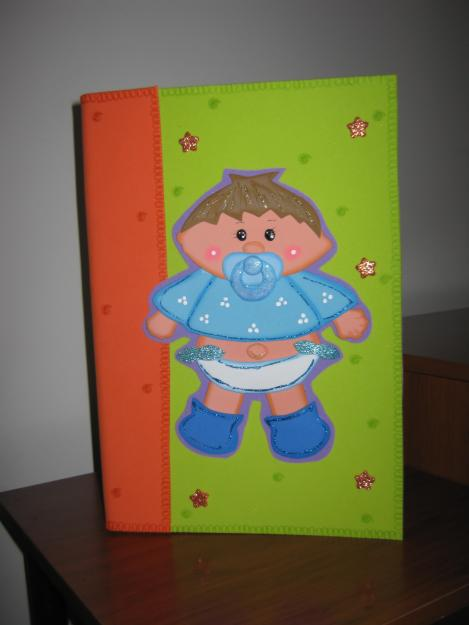 EL AVIONCITO DE LOS SUEÑOS.: Tapas para el cuaderno viajero.