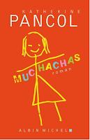 Katherine Pancol Muchachas 1