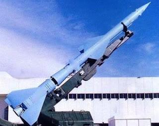 Senjata Iran Terbaru, Rudal Iran Terkini, Gambar Jet Iran