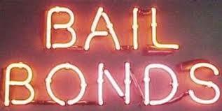 Bail Bonds Bellflower - Homestead Business Directory