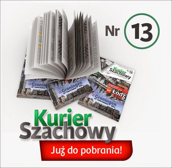 http://szachy.comrel.pl/p/kurier-szachowy.html