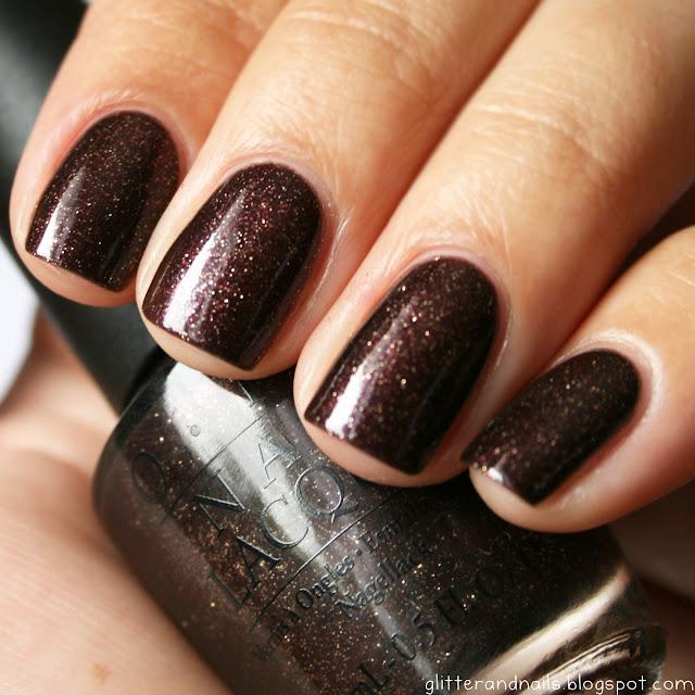 A G Nails Leamington Spa