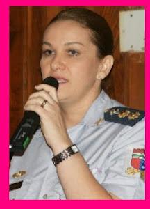 TC PM ANGÉLICA FERNANDES