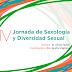 IV Jornada de Sexología y Diversidad Sexual