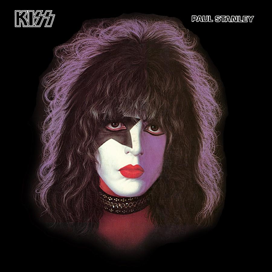 Kiss live 1978 weitere kiss alben folgten und