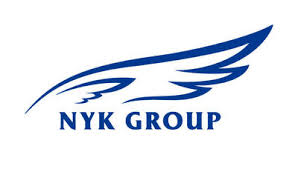 NYK Group sets up car terminal in India