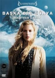 Başka Bir Dünya (2011) izle