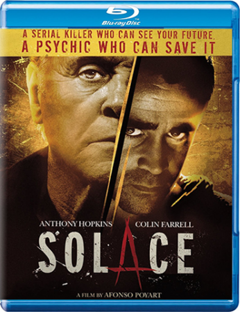 Solace 2015 720p BRRip 750mb ESub hollywood movie Solace 720p brrip free download or watch online at world4ufree.cc